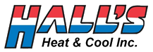 Hall's Heat & Cool is Guelph's Oldest Home Comfort Supplier since 1975!